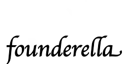Founderella – International